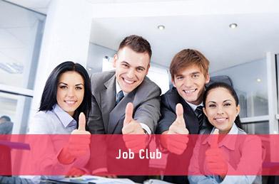 jobclub